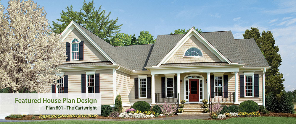 Gardner house plans with photos perfect dhsw french for How to find the perfect house plan