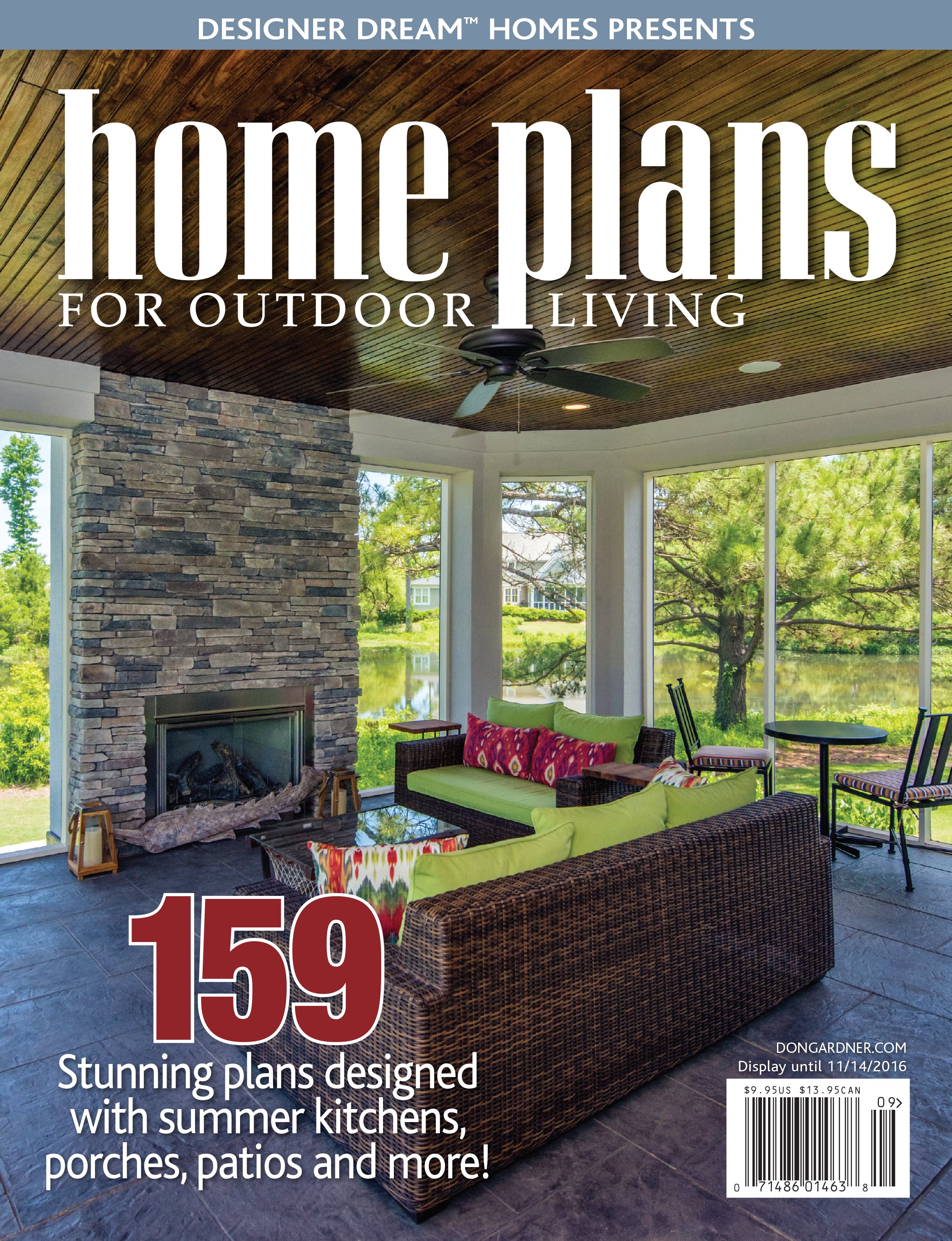 Home And Living Magazine digital magazine issues