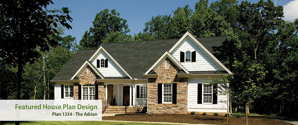 Building Assistance  amp  Home Building InformationDonald A  Gardner Architects understands that building a new home can be a complicated process  After sorting through many house plans and finding the