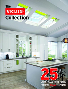 The Velux Collection